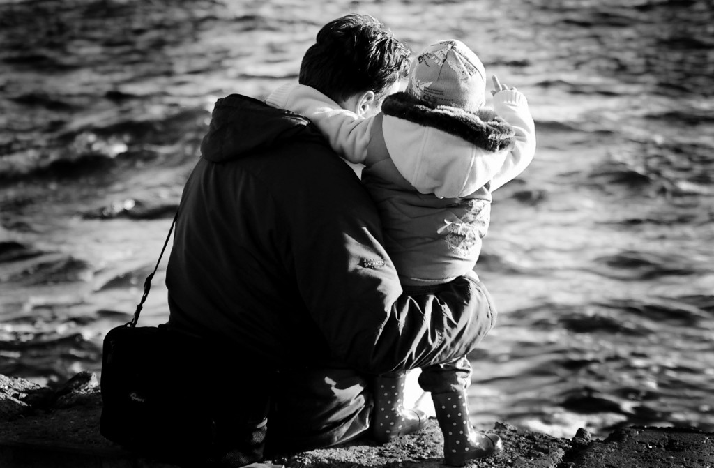 Marriage Counseling Greeley   Couples Counseling Fort Collins